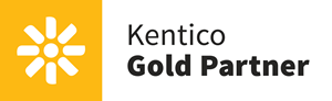 kentico-gold-partner-(1).png